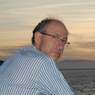 Alexandre SCHRAMME