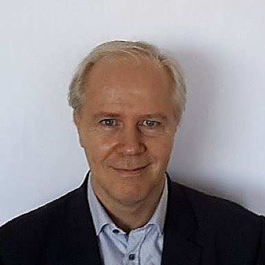 Jens Holmboe BANG