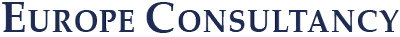 Europe Consultancy Logo